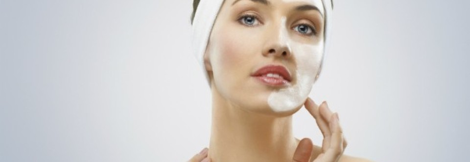 Make Your Own Cosmetic Peptide Skin Cream